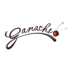 Foto de  Ganache Cafe enviada por Priscilla Nunes em