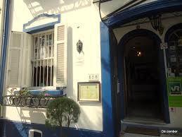Foto de  Casa Portuguesa enviada por Matheus Calazans em 23/06/2014