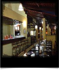 Foto de  Restaurante Sá Menina enviada por Clelia Bueno em