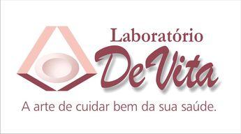 Foto de  Laboratório de Vita enviada por Luiz Almeida em