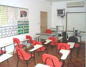Foto de  Auto Escola União - Pituba enviada por Mariana Lucas em 23/02/2015