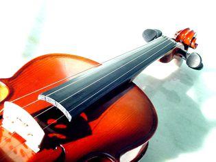 Foto de  Loja Mineira do Músico enviada por Apontador em 09/09/2011