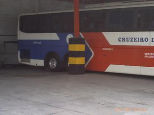 Foto de  Expresso Cruzeiro do Sul  - Brás de Pina enviada por Fabio Luiz Costa Vital em