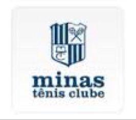 Foto de  Minas Tênis Clube I enviada por Priscila em 23/06/2012