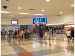 Foto de  Itau Power Shopping enviada por Daniele Mendes em 19/06/2014