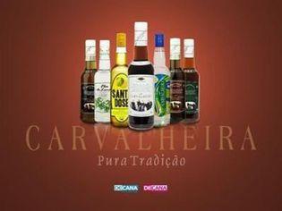 Foto de  Cachaçaria Carvalheira - Imbiribeira enviada por Paulo DiTarso | Guia Recife Online em