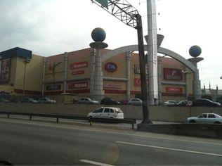 Foto de  Shopping Internacional Guarulhos enviada por Rafael Siqueira em