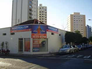 Foto de  Domesticas.Com enviada por Glaucia em 23/05/2011
