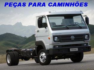 Foto de  Auto Peças Sibeli enviada por Anderson De Sousa em