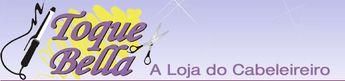 Foto de  Toque Bella Com Cosméticos Art Cabeleireiros  - Freguesia (Jacarep enviada por Patrícia Machado em