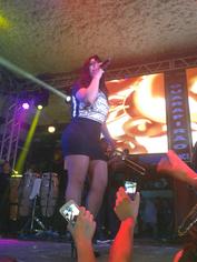 Foto de  Guarapirão Dance enviada por Dany Sousa em
