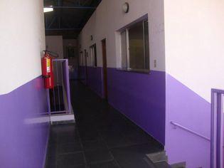 Foto de  Escola de Educação Infantil Castello Branco enviada por Luiza Pereira em