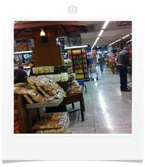 Foto de  Supermercado Gasparin  - Boa Vista enviada por Fernando Henrique Martins Sarzi em