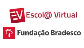 Foto de  Fundação Bradesco - Tijuca enviada por Rodrigo Winsbellum em