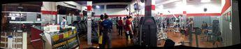Foto de  Fast Fitness enviada por Arnaldo Ou Nilda em