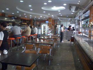 Foto de  Iracema enviada por Muhamad em 23/02/2011