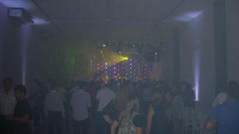 Foto de  Boulevard Maison enviada por Ale em 28/12/2011