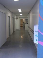 Foto de  HospitalSanta Catarina enviada por Lucia Marli De Souza em