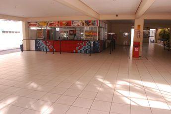 Foto de  Centro de Ensino Upaon Açu - Cohafuma enviada por Jeffferson Mateus em 31/12/2014