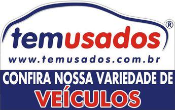Foto de  Recol Veiculos enviada por Leticia Figueiredo De Oliveira em