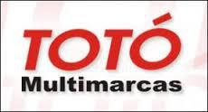 Foto de  Toto Multimarcas enviada por Ray Filho em