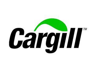 Foto de  Cargill Agrícola S/A enviada por Giovanna  em