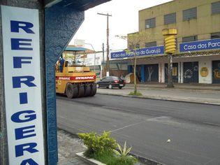 Foto de  Casa dos Parafusos do Guarujá enviada por Fada Azul em