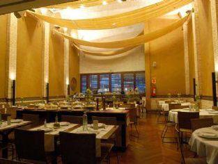 Foto de  Restaurante Arábia enviada por Jaqueline em 13/10/2010