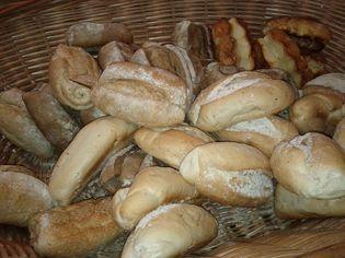 Foto de  Padaria Pão de Ouro enviada por Paula Donegan em 11/08/2011