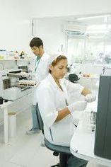 Foto de  Laboratório Pedra Verde enviada por Rodrigo Reis em 21/01/2012