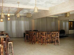 Foto de  Quinta do Cedro Restaurante enviada por Daniel Cassiano em 16/09/2010