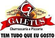 Foto de  Galetus Churrascaria e Pizzaria enviada por Paulo DiTarso | Guia Recife Online em 07/09/2011