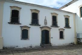 Foto de  Fundação Museu de Arte Sacra de Sergipe enviada por Gabriela Marotta em 09/02/2015