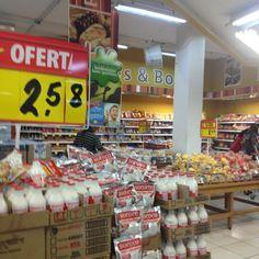 Foto de  Extra Supermercado enviada por Victor Hugo em
