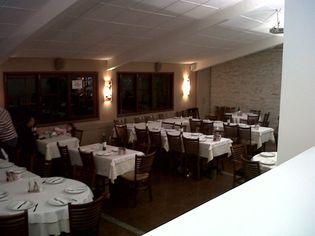 Foto de  Pizzaria, Churrascaria Nova Macedo - Perdizes enviada por Leonardo Andreucci em