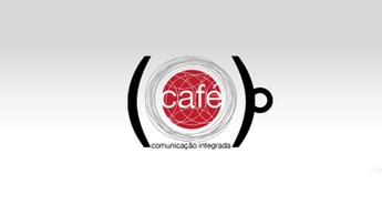Foto de  Agência Café Comunicação - São Paulo enviada por Apontador em
