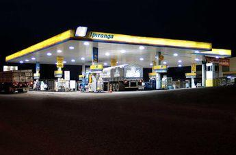 Foto de  Belgo - Grupo Arcelor enviada por Rodrigo Karakawa em