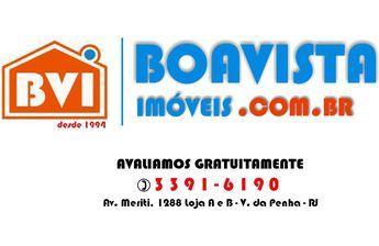 Foto de  Boavista Imóveis - Vila Kosmos enviada por Boavista Imoveis em