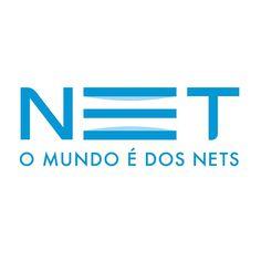Foto de  Net São Carlos -Telefone, Tv, Internet e Net Combo São Carlos enviada por Sueli Barbosa em
