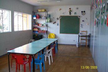 Foto de  Centro de Educacao Infantil Alfabeto Magico . - Cajuru enviada por ¿¿L¿P¿ ¿¿¿ em 02/02/2011