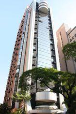Foto de  Hotel Transamerica Flat Faria Lima enviada por Booking em