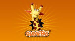Foto de  Giraffas Ceilândia enviada por Maria Cristina Trigo De Oliveira Sá em