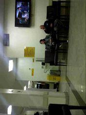 Foto de  Sao Luiz - Unidade Itaim enviada por Gilberto em 11/08/2011