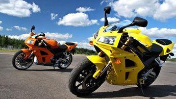 Foto de  Motobras de Pina Motopeças enviada por Apontador em