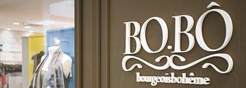 Foto de  Booster Assist - Assistencia Tecnica Booster Audio enviada por Apontador em