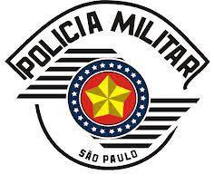 Foto de  Colégio da Polícia Militar enviada por Manuel Neto em