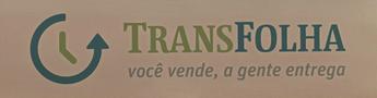 Foto de  Transfolha enviada por Marcela Simões Teixeira em
