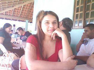 Foto de  Cartorio de Registro Civil do Distrito da Aldeia enviada por Denise Raimundo Miguel em