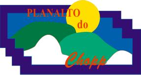 Foto de  Planalto do Chopp - Pechincha enviada por Thaiane Rodrigues em