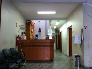 Foto de  Ortho Trauma Ortopedia e Traumatologia enviada por Alexandre Eher em
